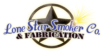 Lone Star Smoker Co. & Fabrication